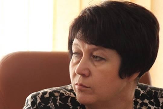 Наподдержку районным газетам направят 8,6 млн руб.