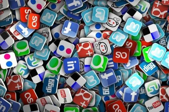 Чиновники будут обязаны сообщать о собственных аккаунтах в социальных сетях