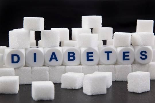 Студент, заявивший на компанию  диабетиков, объявил, что забирает свое обращение впрокуратуру