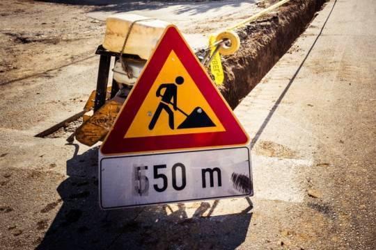 Министр Чуриков: «Состояние дорог формирует публичное мнение»