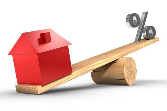 Новейшей программы помощи ипотечникам хватит для реструктуризации 1,3 тыс. кредитов