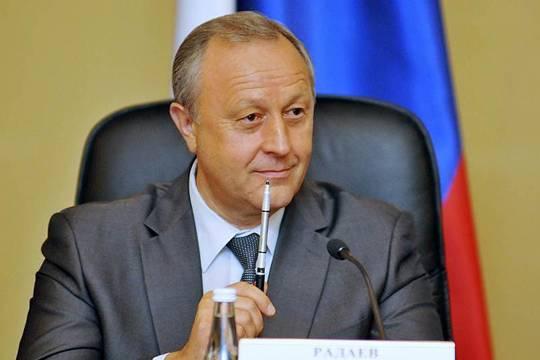 Радаев снова пытается сохранить имидж, заявляя об оздоровлении «Тантала» и «Тролзы»