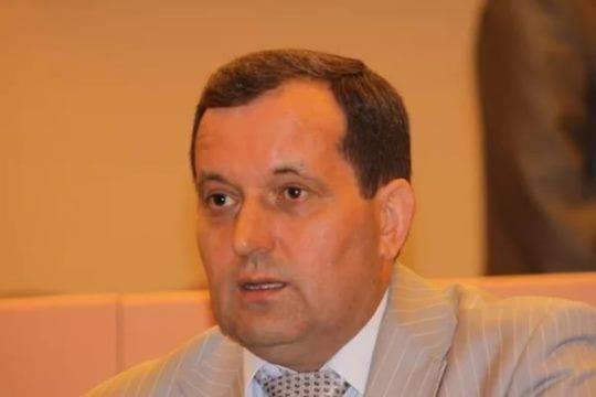 Счетная палата невыявила нецелевого расходования бюджетных средств