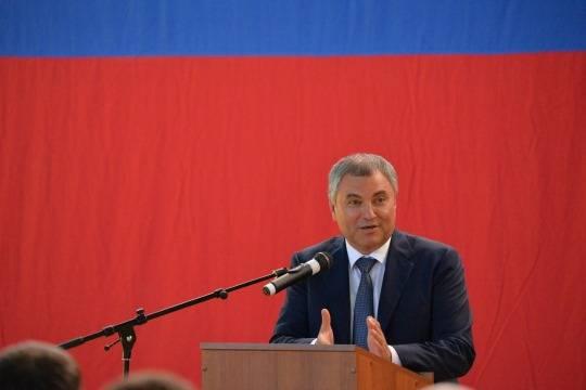 ВСаратовской области раскрыты масштабные планы построительству иремонту межмуниципальных дорог