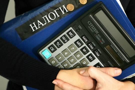 Алиханов: Налоговые льготы надвижимое имущество в последующем году должны сохраниться