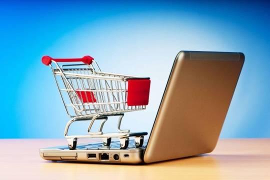 РФтеряет около 200 млрд руб. из-за отставания винтернет-торговле— Володин